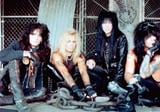 10 Mötley Crüe Music Videos That Prove The Dirt Barely Scratched the Surface of Their Insanity