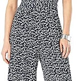 Phase Eight Bette Jumpsuit ($128)