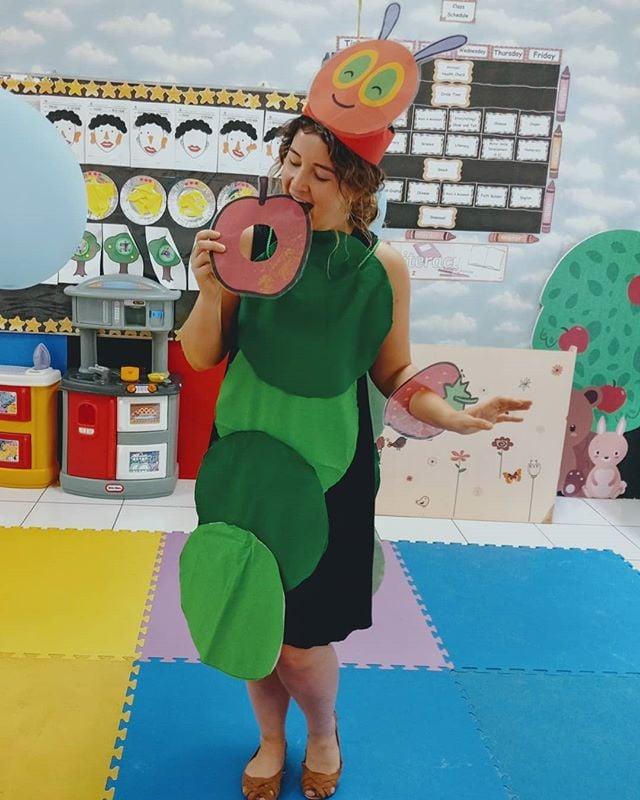 Women's Costume Ideas 2019 | POPSUGAR Smart Living