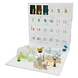 Disney Animator's Collection Advent Calendar