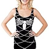 Venom Dress ($62)