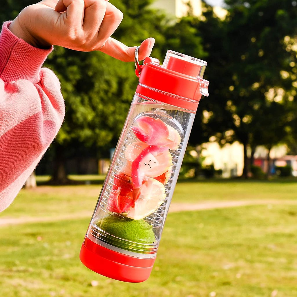 Fitness Gifts Under £10