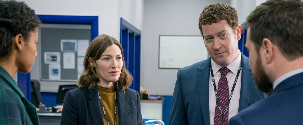 Line of Duty Series 6 Finale Is Reflective of UK Politics