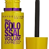 Maybelline The Colossal Volum' Express