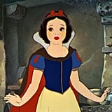 Libra (Sept. 23-Oct. 22), Snow White