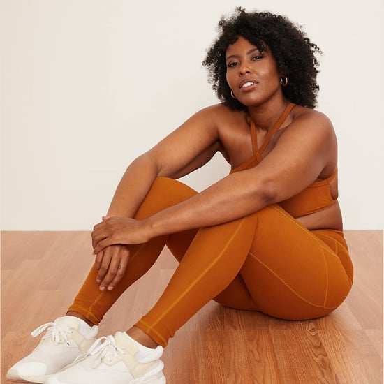 Best Activewear From Wolven | 2021