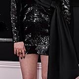 Natasha Lyonne at Grammy Awards