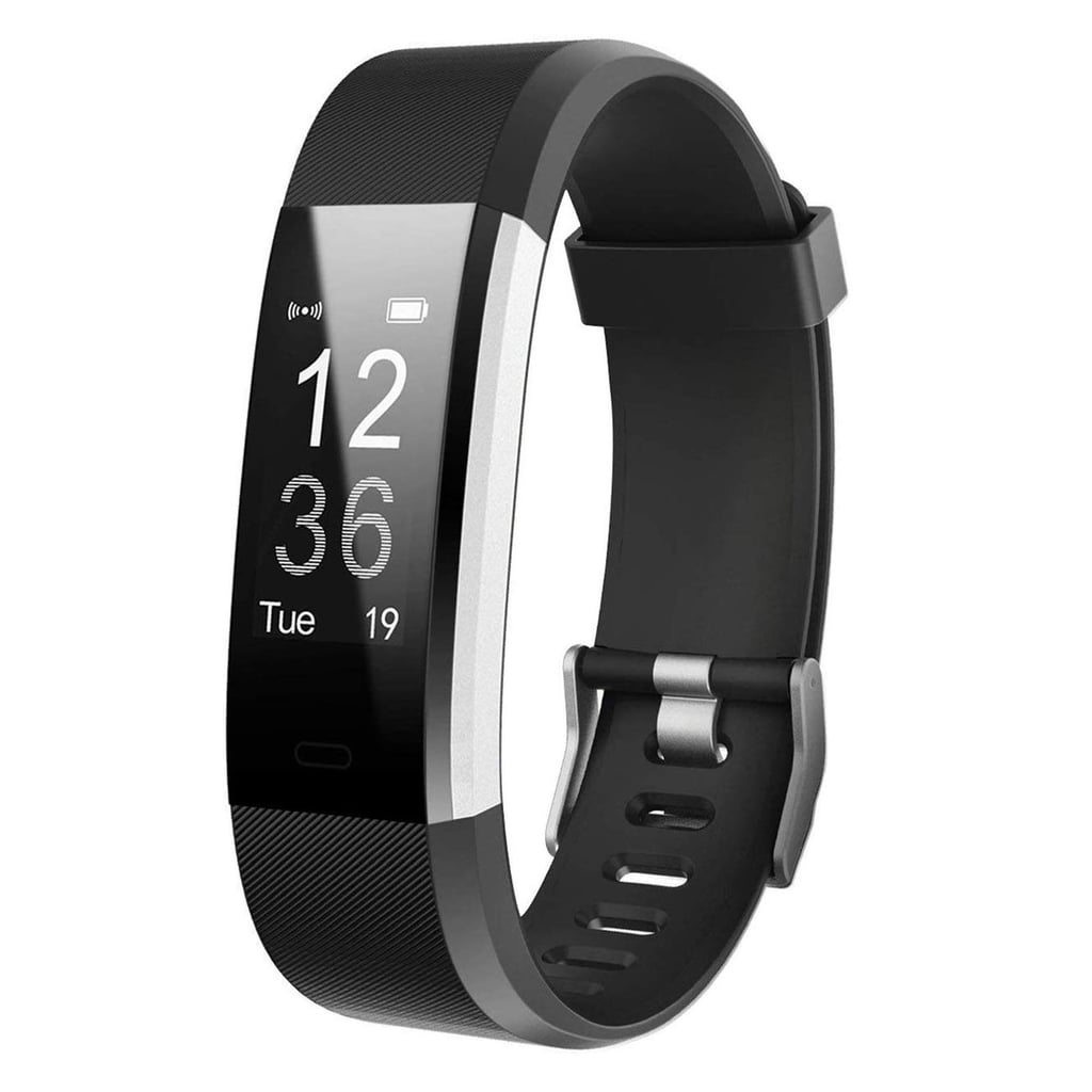 Best Fitness Tracker From Amazon on Sale Cyber Monday