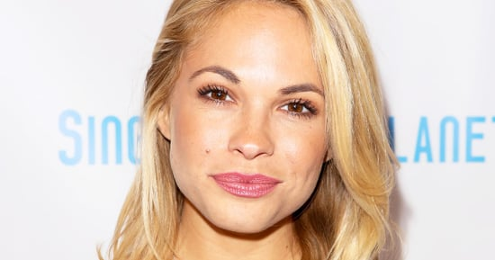 'Playboy' Model Dani Mathers Could Face Criminal Charges for Body-Shaming Gym Photo: Report