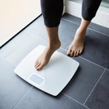 Trying to Lose Weight? Here's How You Should Find Your Goal Weight