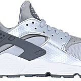 Nike Air Huarache Run Mesh Sneakers