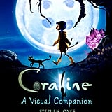 Coraline (PG)