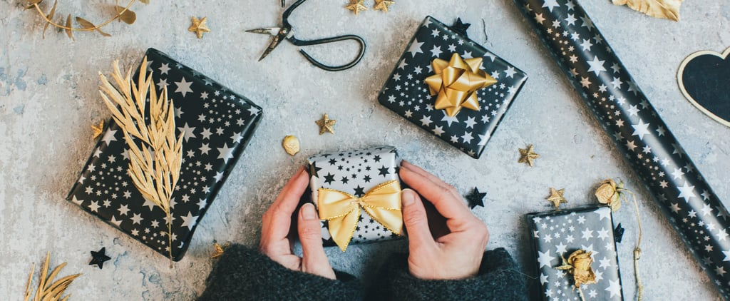 Best Creative Christmas Projects