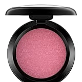 MAC Cosmetics Sheertone Shimmer Blush