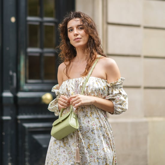 Best Summer Clothes From Saks Fifth Avenue