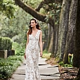 Liesel Gown