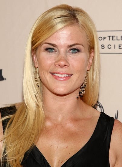 The Biggest Loser's Alison Sweeney Talks Bob Harper on the Bonnie Hunt Show
