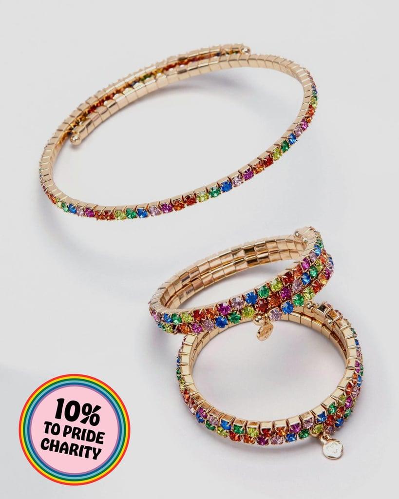 Super Smalls Rainbow Rave Bundle