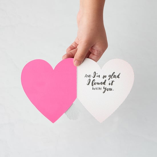 Valentine's Day Cards For Everyone You Love