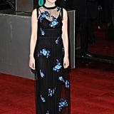 Saoirse Ronan, 20