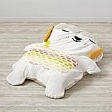 Soft Sidekick Giant Dog Stuffed Animal