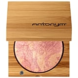 Antonym Certified Organic Highlighter ($42)