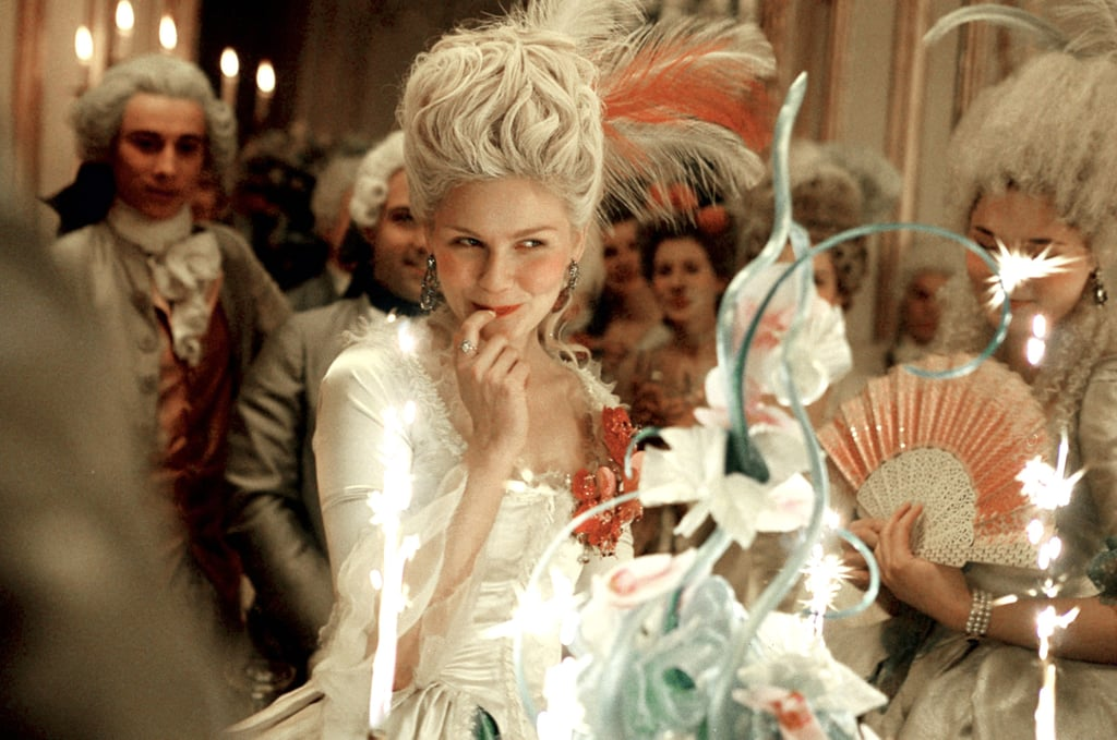 12 Movies You'll Love If You're Obsessed With Beauty