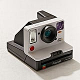 Polaroid Originals One Step 2 Viewfinder Instant Camera