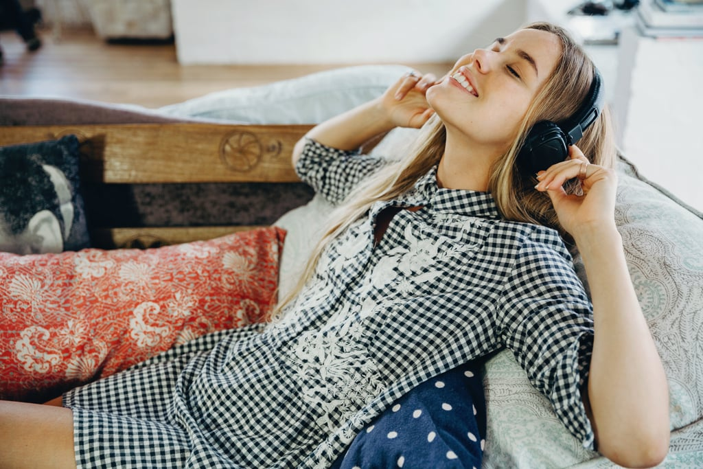 Relaxation Techniques and Tips From Therapists