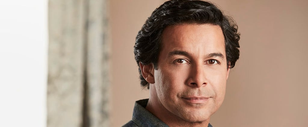 Why Jon Huertas Thinks This Is Us Fans Should Give Miguel a Chance