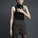 Karl Lagerfeld Macy's Collection Pictures 2011-08-04 08:23:00
