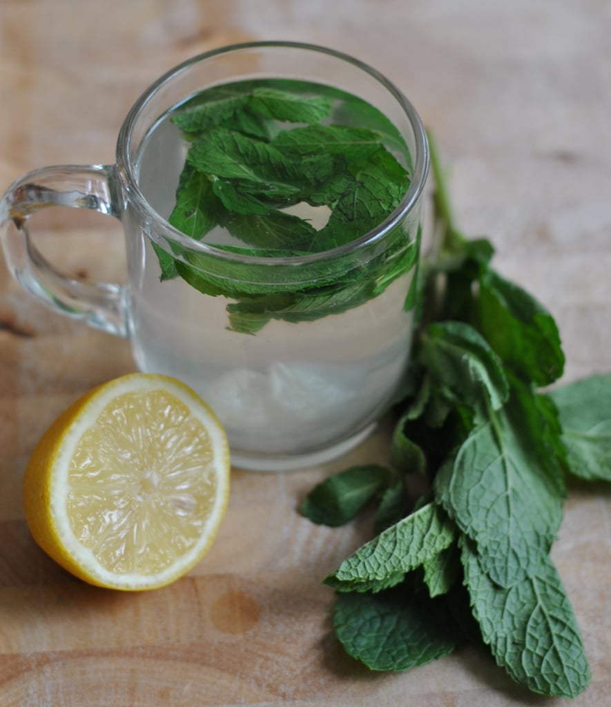 Detoxify Every Morning With These 3 Potent Brews