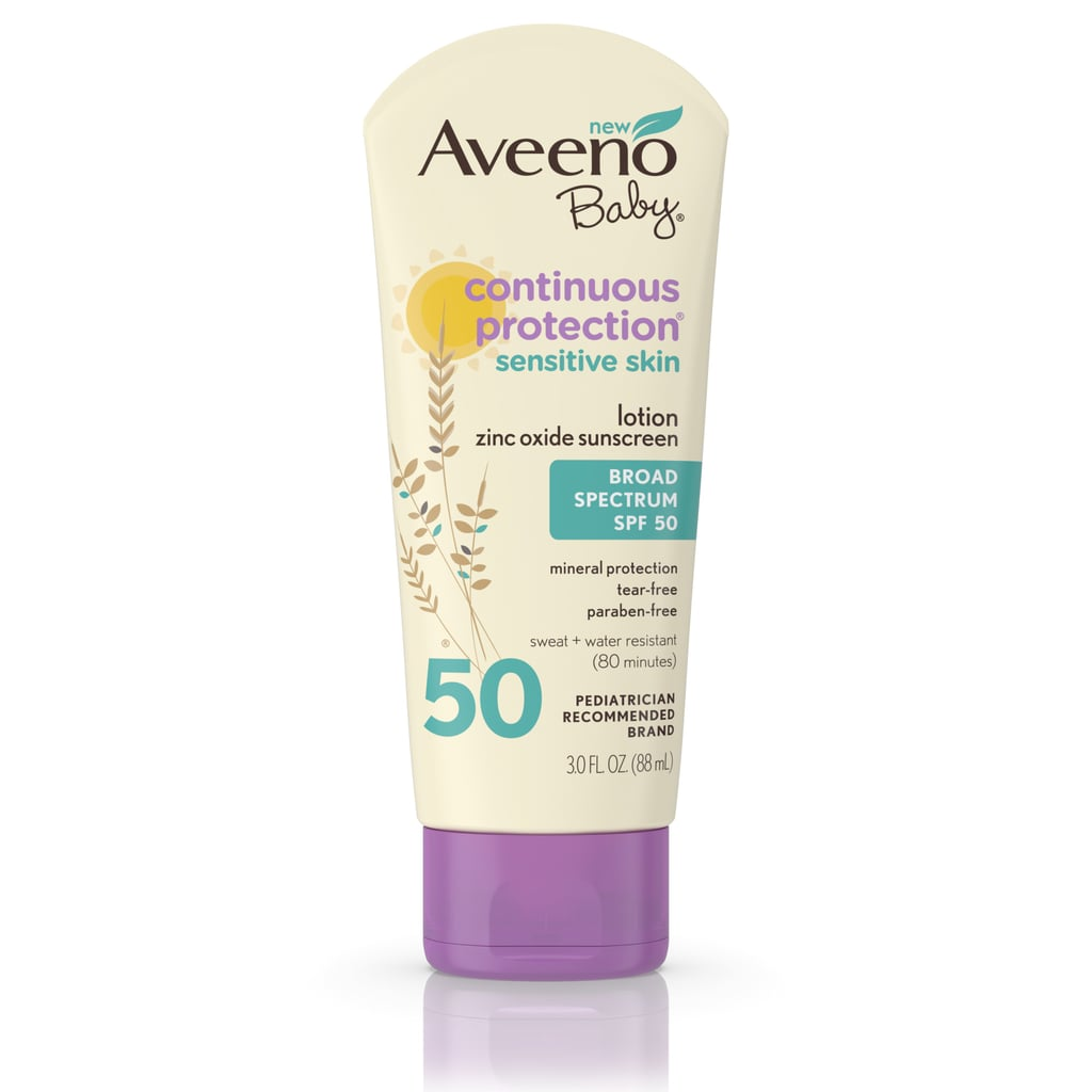 Sunscreens Recommended By Moms Popsugar Moms
