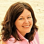 Author picture of Tracey Enerson Wood