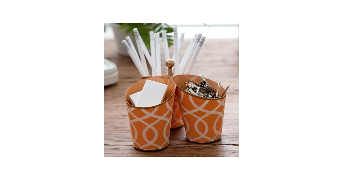 Cute Desk Accessories Organizing Your