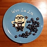 Minion Munchies