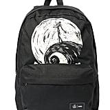 Disney x Vans Jack Backpack