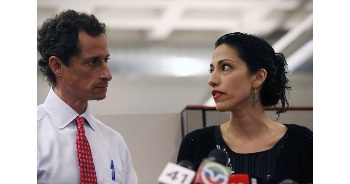 huma chat sites New york post former new york  huma abedin, is a top aide and close confidante of hillary clinton  weiner admitted to the chat in an email to the post.