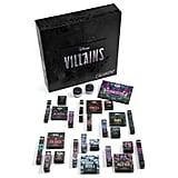 ColourPop Disney Villains PR Collection