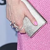 Emily Blunt at SAG Awards