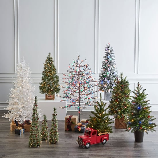 The 2020 Holiday Decor Guide From Lowe's