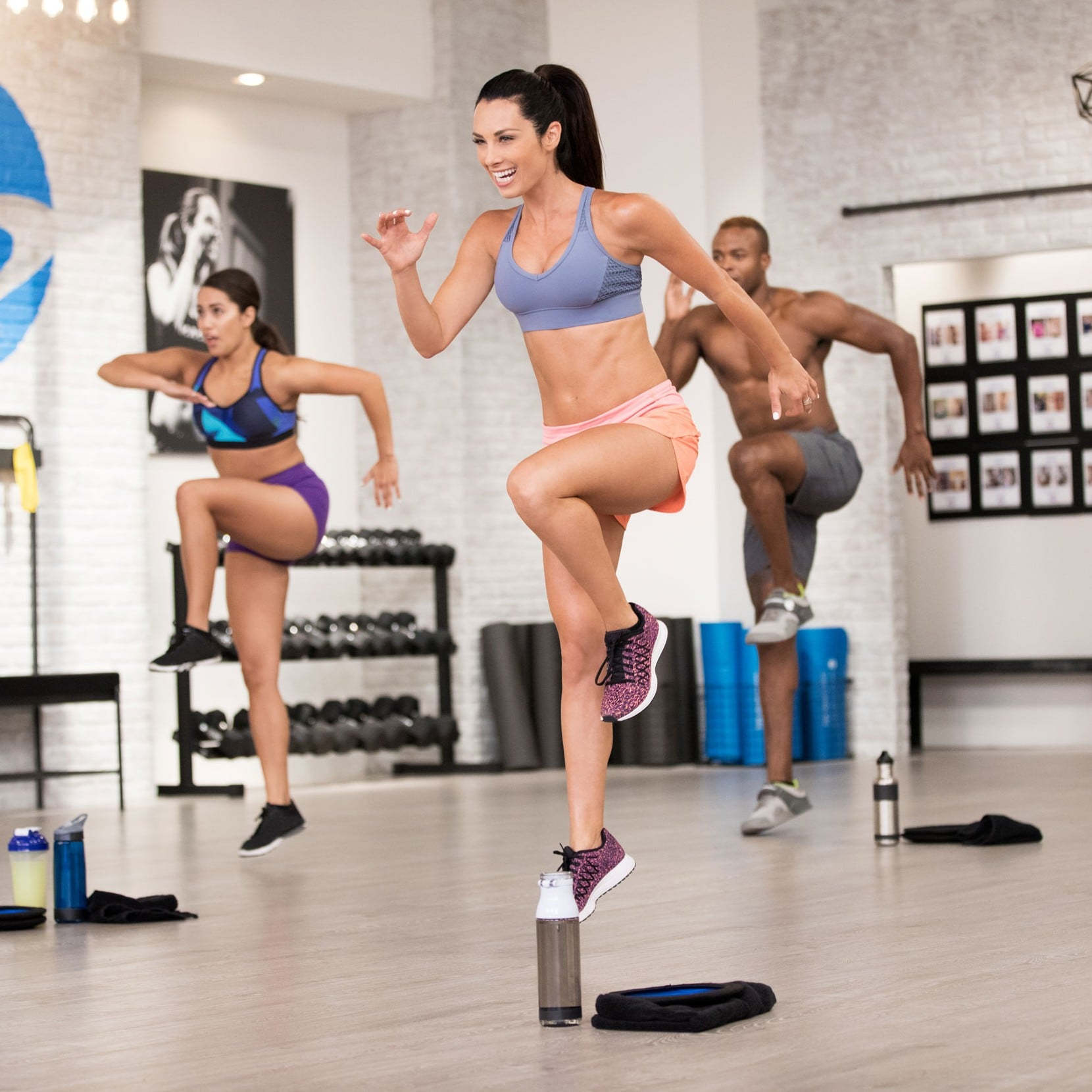 80 Day Obsession what are 80 day obsession workouts like?   popsugar fitness uk