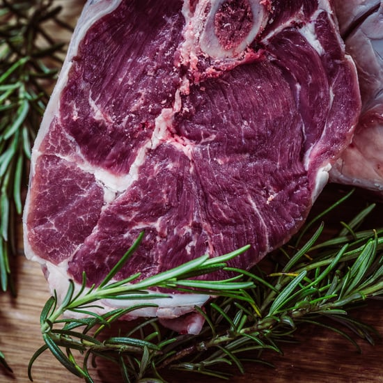 What Is the Carnivore Diet?