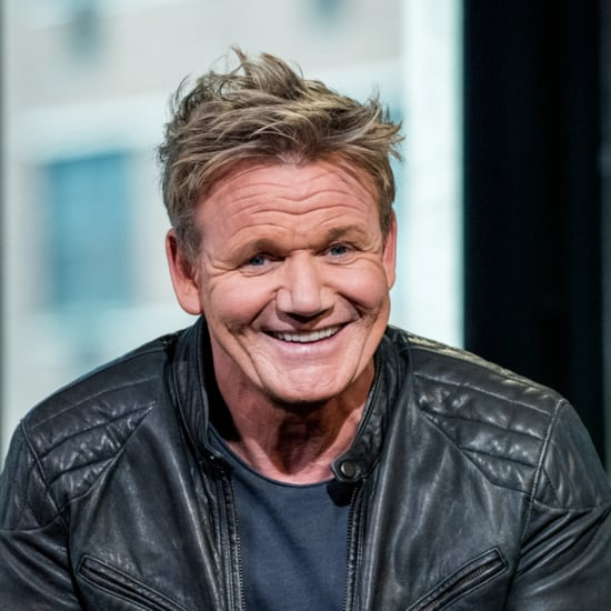 How Much Money Does Gordon Ramsay Make?