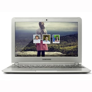 Should I Buy a Samsung Chromebook?