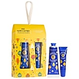 L'Occitane Shea Hugs & Kisses