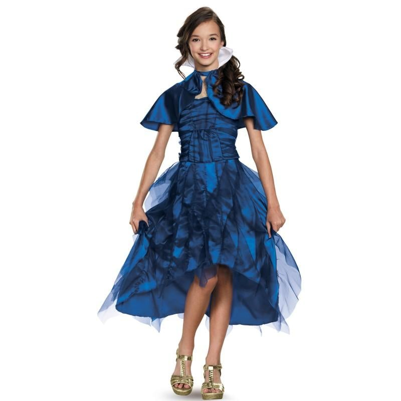 disney descendants halloween costumes popsugar family