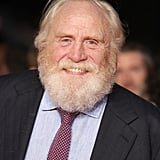 James Cosmo as Farder Coram