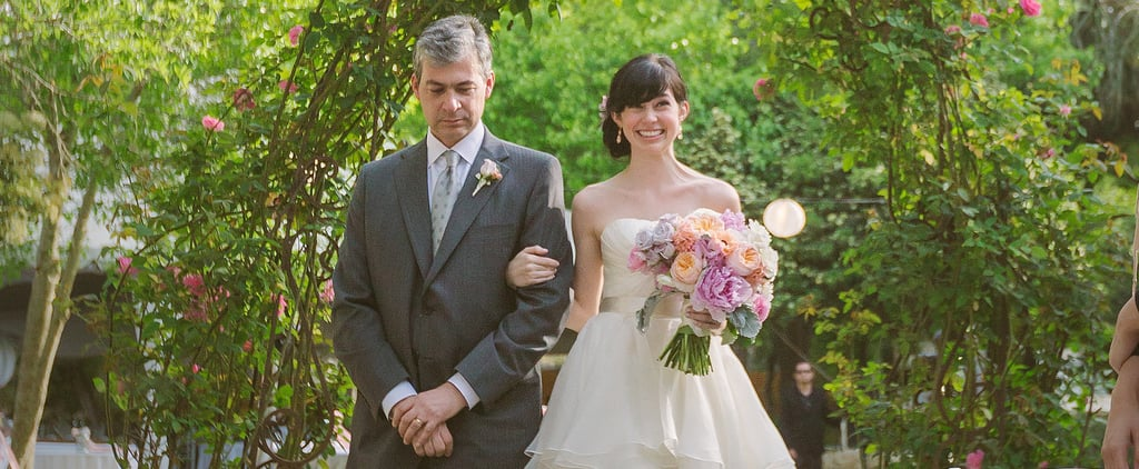 Wedding Music: 50 Processional Songs For Your Walk Down the Aisle