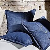 Sissel Cushion Cover